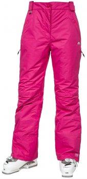 Trespass Hailey Kadın Kayak Pantolonu