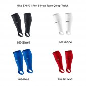 Nike Perf Stirrup Team Sx5731 Çorap Tozluk