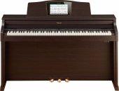 Roland Hpi 50 Erw Dijital Piyano Tabure Kulaklık