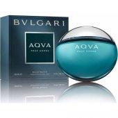 Bvlgari Aqva Edt 100 Ml Erkek Parfümü