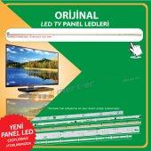 Led Tv Ledleri Eled 17elb65slr0 7020pkg 84ea L Type Rev 0.2 Rev