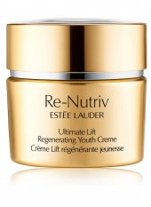 Estee Lauder Re Nutriv Ultimate Lift Regenerating Krem