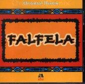 Falfela Cd