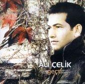 Ali Çelik Cd