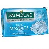Palmolive Naturals Feel The Massage 150 Gr
