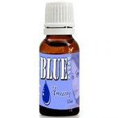Mavi Blue Drops Bayanlara Özel Bitkisel Damla