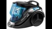Rowenta Ro6921ea X Trem Power Cyclonıc Mavi Bayiden