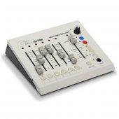 Lite Puter Cx 604 Işık Kontrol Mikseri