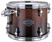 Sonor Asc 11 Studio Drum Burnt Fade