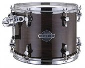 Sonor Asc 11 Studio Drum Dark Natural