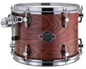 Sonor Asc 11 Studio Drum Natural