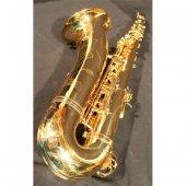 Conn Selmer Ts200 Tenor Saksofon