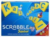 Scrabble Junior Orjinal