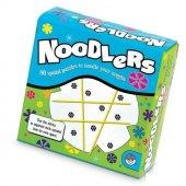 Pal Noodlers Puzzle Box