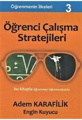 öğrenci Çalışma Stratejileri