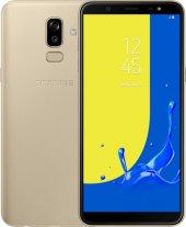 Samsung J8 (J810) 32gb Gold (2 Yıl Samsung Türkiye Garantili)