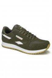 Erkek Günlük Spor Ayakkabı Sneaker