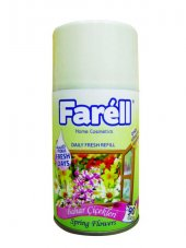 Farell Freshmatic Refill 250ml
