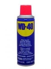 Wd 40 Pas Sökücü Sprey 400 Ml