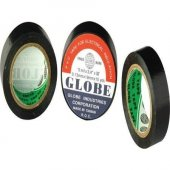 Globe İzole Bant 10 Adet Elektrik Bandı
