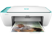 Hp Deskjet Ink Advantage 2632 Yazıcı Tarayıcı Fotokopi V1n05b