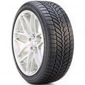 235 35r19 91v Xl Blizzak Lm32 Bridgestone Kış Lastiği