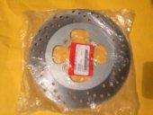 Lx 200 Atv Asya Adventur Kuba Lc 200 Arka Disk