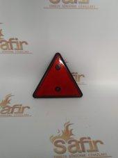 üçgen Reflektör