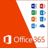 Microsoft Office 365 5 Pc 5 Mac 5 Tablet Uyumlu