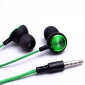 Olix Kwy 101 3 5 Mm Mp3 Stereo Stereo Kulaklık