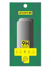 Asus Zenfone 3 Max Zc520tl Olix Maxi Cam Temperli Cam Koruyucu