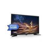 Sunny Axen Zigana 32 82 Ekran Uydu Alıcılı Led Tv