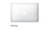 Mqd42tu A Apple Macbook Air,13'', 1.8 Ghz Çift Çek...