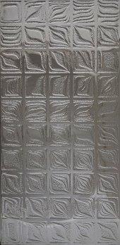 Gm22 Gümüş Dekor