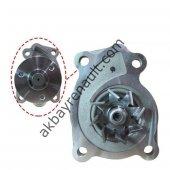 Megane 4 Talisman Motor Su Pompası 1.6 16v H4m (Devirdaim) 210102248r