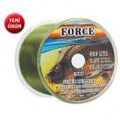 Effe Force Misna 500 Mt (0.40 Mm)