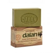 Dalan D Olive Antik Sabun Zeytinyağlı 170 Gr