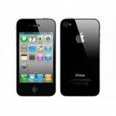 Apple İphone 4 8 Gb Cep Telefonu Swap Sıfır