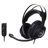 Kıngston Hyperx Revolver S Headset Hx Hscrs Gm Ee