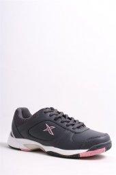 Kinetix 1181703 Karon W Kadın Spor Ayakkabı