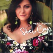 Sibel Can Cd