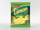 Limon Aromalı Toz İçecek 300 Gr Altıncezve