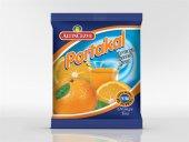 2 Adet Portakal Aromalı Toz İçecek 300 Gr Altıncezve