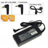 Acer Aspire 5739 5739g Adaptör