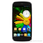 General Mobile Discovery 16 Gb Black Cep Telefonu