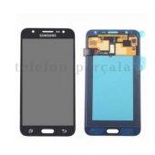 Samsung Galaxy J7 J710 2016 Lcd Ekran Dokunmatik Panel