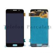 Samsung Galaxy A3 A310 Lcd Ekran Dokunmatik Revize + Tamir Seti