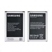 Samsung Galaxy Note 3 Batarya Pil