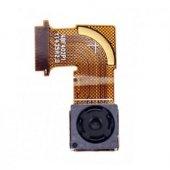 Htc One M9 Ön Kamera