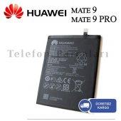 Huawei Mate 9 Batarya Hb396689ecw